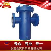 籃式過濾器 SBL14型