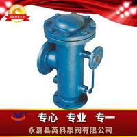 全自動反沖洗排污過濾器 ZPG、JCG型