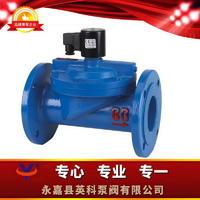 ZCS系列水用電磁閥 ZCS型