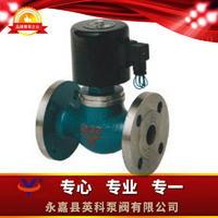 蒸汽电磁阀 ZQDF型