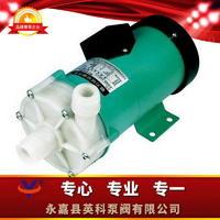 磁力循環泵 MP型