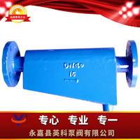 蒸汽汽水分離器 CF41