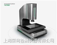 VMC自動影像測量儀 VMC322