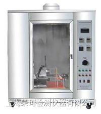 灼热丝试验仪 RK-8062