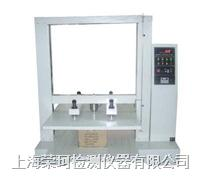 紙箱抗壓試驗機 RK-832D