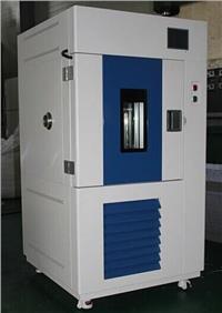 超低溫箱 TX-TD-80