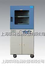 真空干燥箱 DZF-6210 DZF-6090 DZF-6050 DZF-6051 DZF-6021