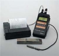 德国fischer菲希尔MP30铁素体含量测定仪 MP30