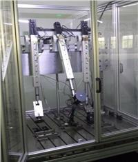 驻车制动器耐久试验台/疲劳寿命试验机
