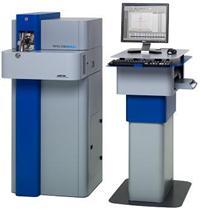 火花直读光谱仪 SPECTROMAXx