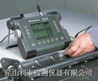 德国K.K USM25DAC超声波探伤仪 USM25DAC