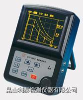 CTS-9002超声波探伤仪 CTS-9002