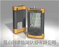 DH5903手持式振动信号测试分析系统 DH5903