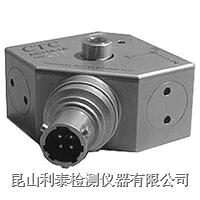 美国CTC CT-A114 三轴向加速度传感器 CT-A114 ■原厂授权代理商■