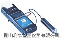 北京时代TV100便携式测振仪 TV100