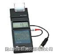 北京时代TV110便携式测振仪 TV110