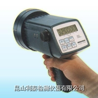 美国蒙那多频闪观测仪DB230/dax/dbx DB230/dax/dbx