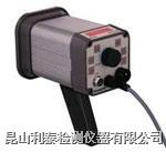 日本SHIMPO数字式频闪仪DT-311N  DT-311N