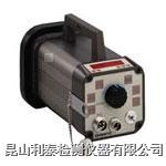 SHIMPO频闪仪DT-311P(印刷专用) DT-311P