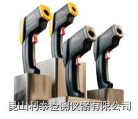 美国雷泰Raytek ST60XB红外测温仪 ST60XB