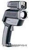 美国雷泰Raytek MX6红外测温仪 MX6