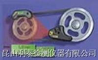 数显式激光皮带轮对中仪D150 D150