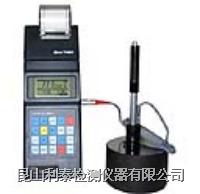 北京时代HS141轧辊专用型硬度计 HS141