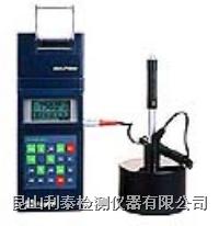 北京时代TH140里氏硬度计 TH140