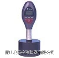 北京时代TH150系列里氏硬度计 TH150