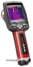 美国FLIR InfraCAM SD 红外热像仪 InfraCAM SD