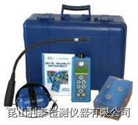 SDT270超音波检测仪密封检测系统(原厂直销) SDT270