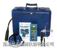 SDT200超音波检测仪电气检测系统 SDT170(停产,SDT200取代)