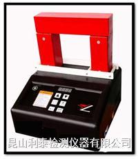 轴承加热器LTH-3.6