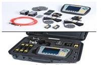 Easy-Laser  E710激光对中仪 E710
