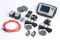Easy-Laser  E530激光对中仪 E530