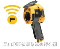工业用和商用Ti105红外热像仪 Ti105