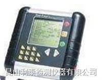 Easy-Laser W302激光对中仪 W302