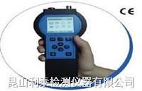 LTV60多功能振动巡检仪 LTV60