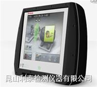 Fixturlaser NXA Pro激光对中仪 NXA Pro