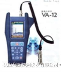 RION VA-12S振动分析仪 VA-12S