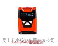 leadtech粗糙度仪Uee940(一体式) Uee940