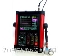 leadtech数字式超声波探伤仪Uee®953