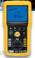法国C.A65系列绝缘和连续性测试仪(电能质量分析仪) C.A65系列