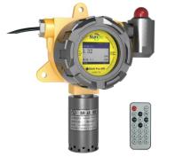 硫化氢检测仪(Multi pro 600A) Multi pro 600A