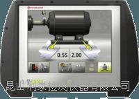 Fixturlaser NXA Pro 数字化激光对中系统! NXA Pro