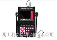 MUT600C数字式超声波探伤仪 MUT600C