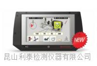 Fixturlaser EVO激光对中仪
