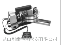 LTH300小型感应式轴承加热器