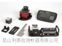 EasylaserE975轧辊平行度测量仪 E975
