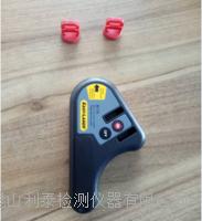 D90皮带轮对心仪